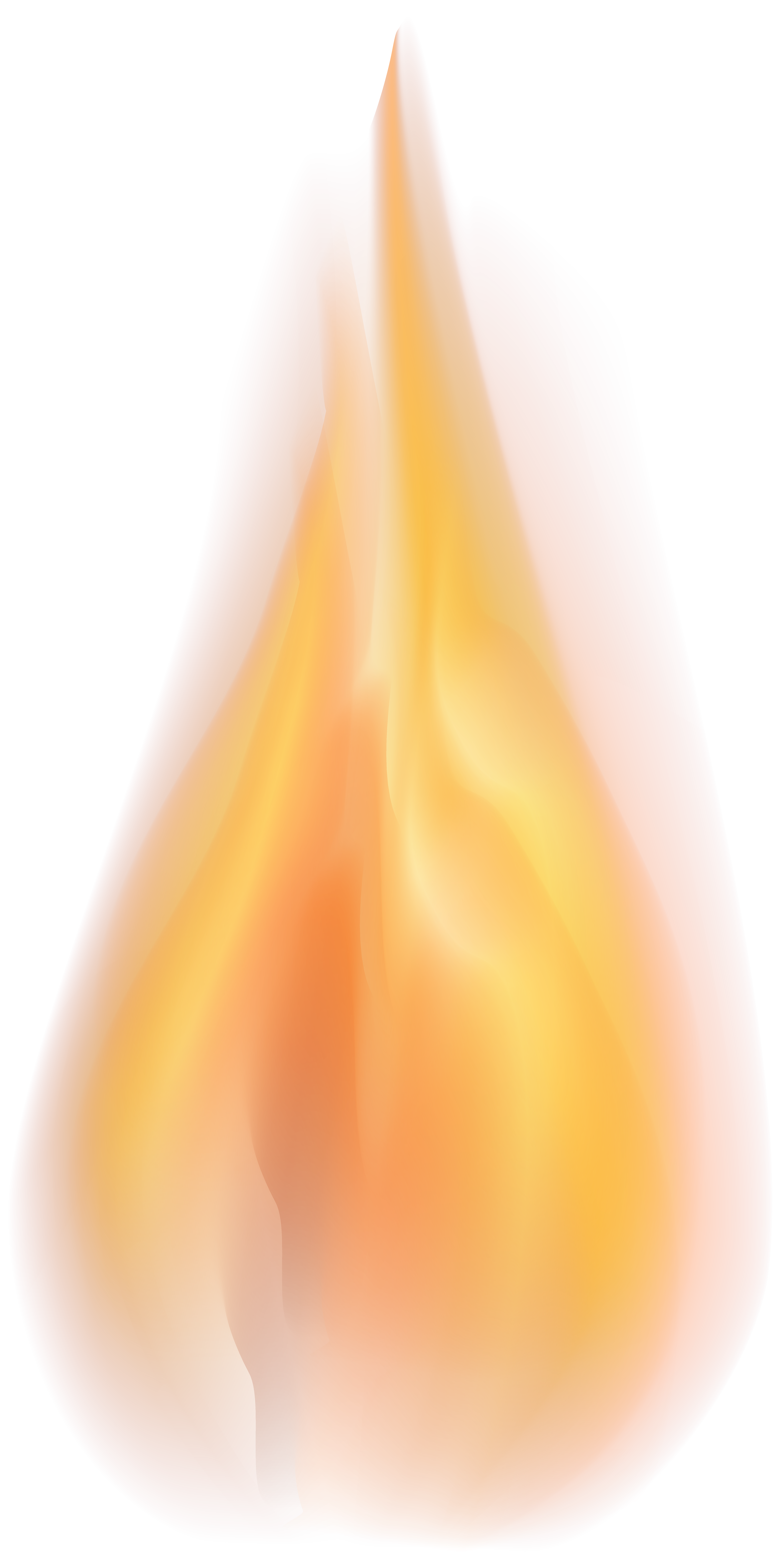 Fire Flames Wonderful Picture Images PNG Images