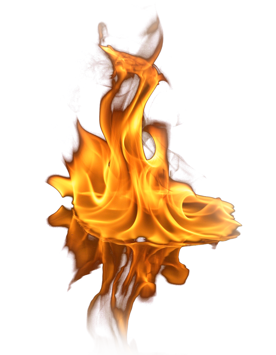Fire Flame Png Images Galleries 6794