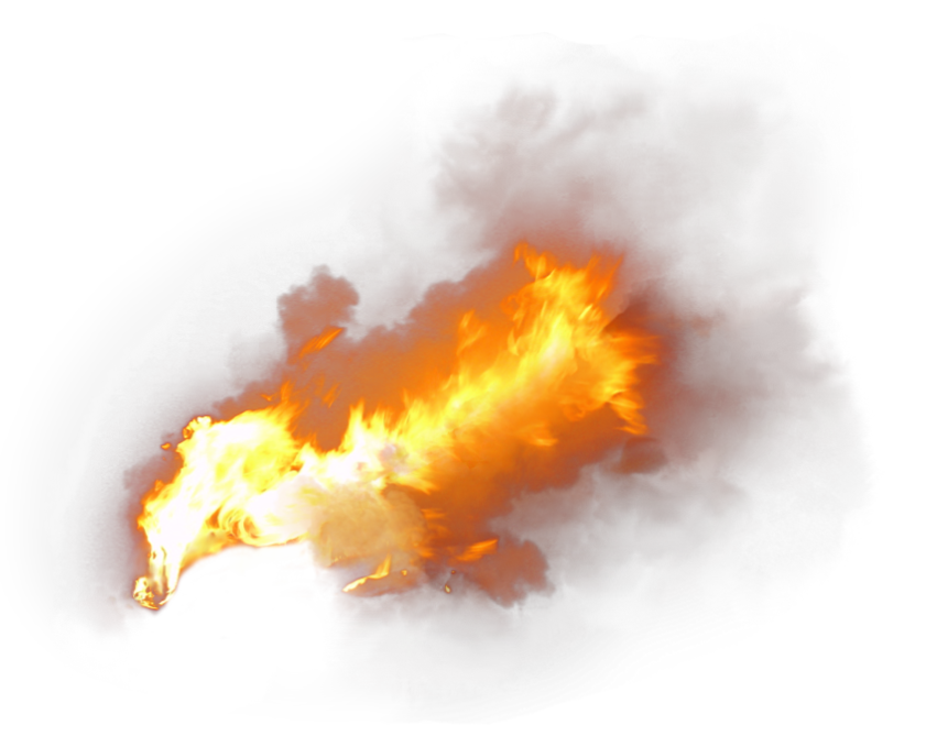 Fire Flame Png Photos Download Hd 6805