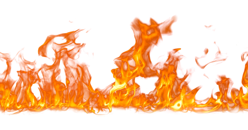 Fire Flame Png Transparent 6792