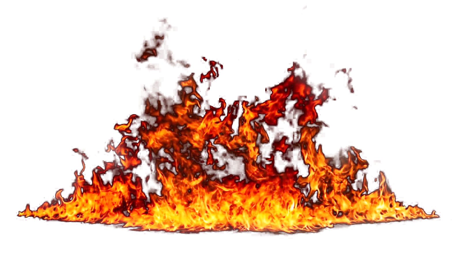 Fire Png Image By Akimantes 6796