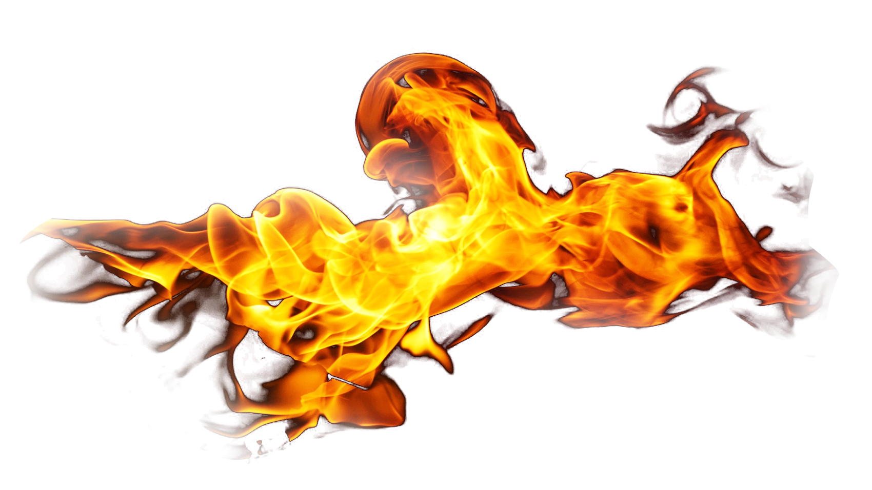 Fire Png Image Pngpix 6782
