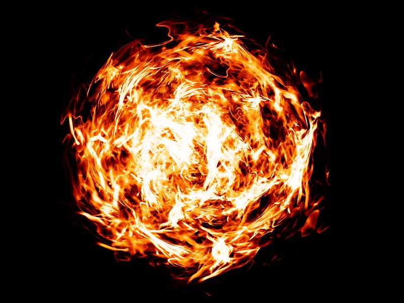 fireball clipart photos 16395 transparentpng