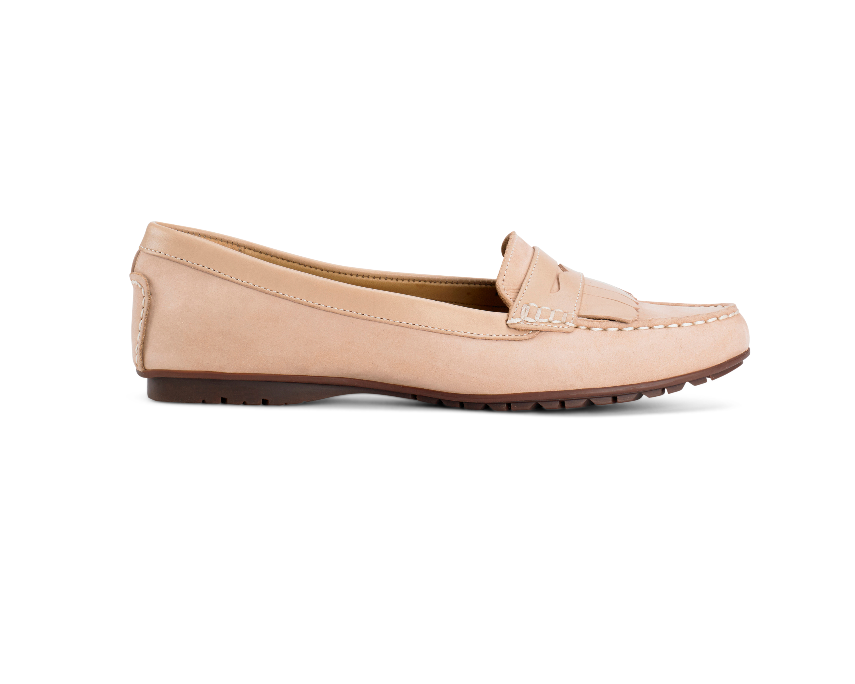 Flat Shoes Women Pink Images PNG Images