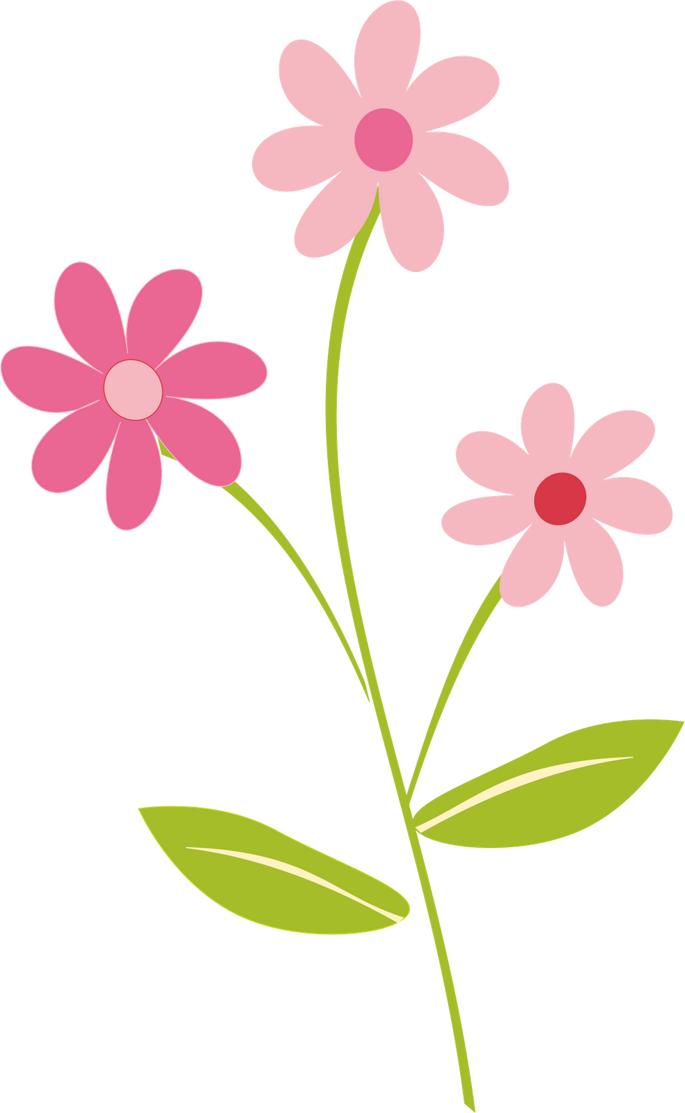 flowers border clipart png pictures 5639 transparentpng rh transparentpng com flower border clipart png flower border clipart images