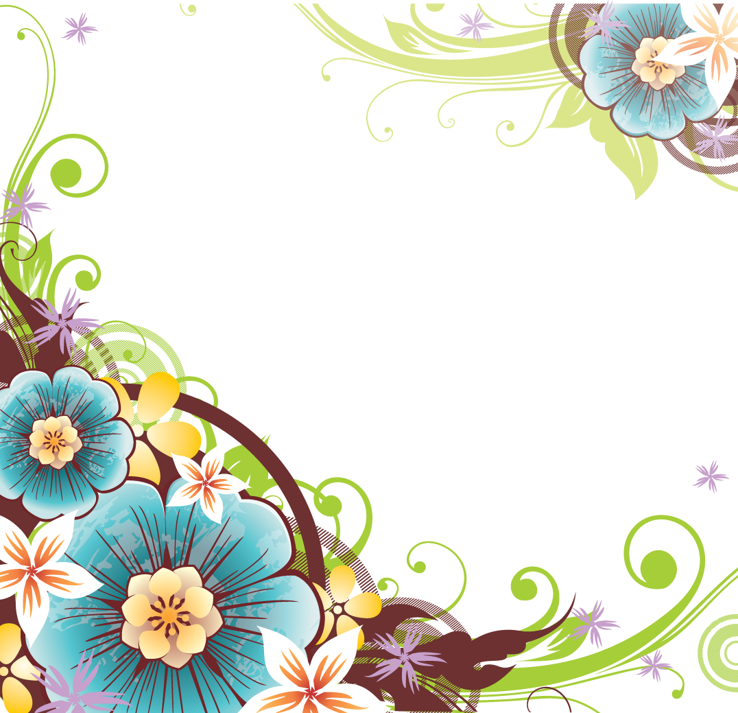 Download Flowers PNG 18204