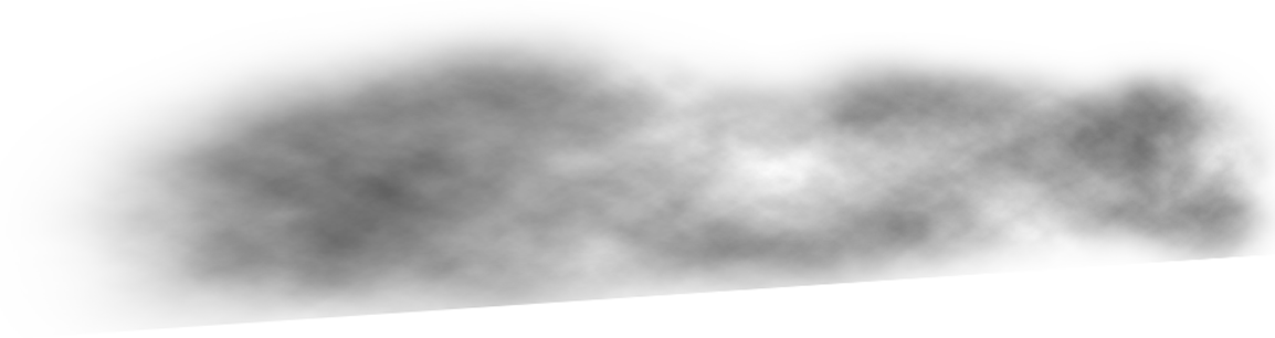 Fog Simply Natural Png 2664