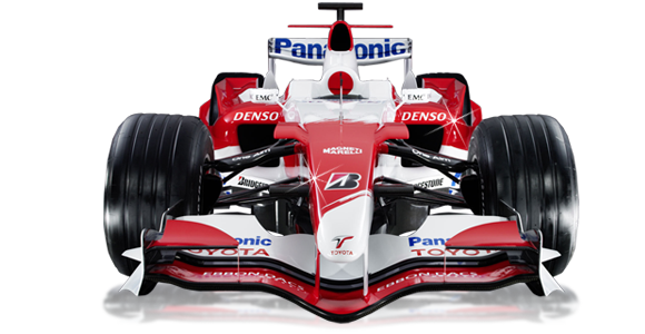 Formula 1 Png Transparent 2987