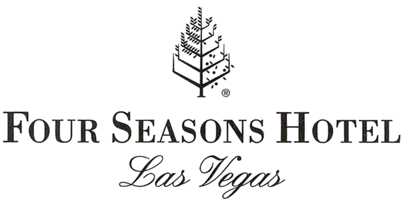 Four Seasons Logo Png Photo 3024