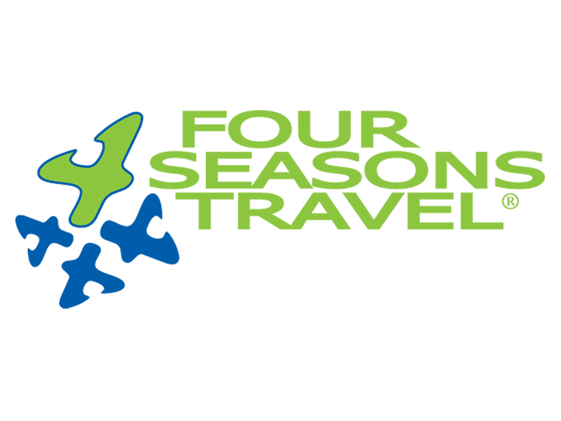 Four Seasons Logo Png Pictures 3013