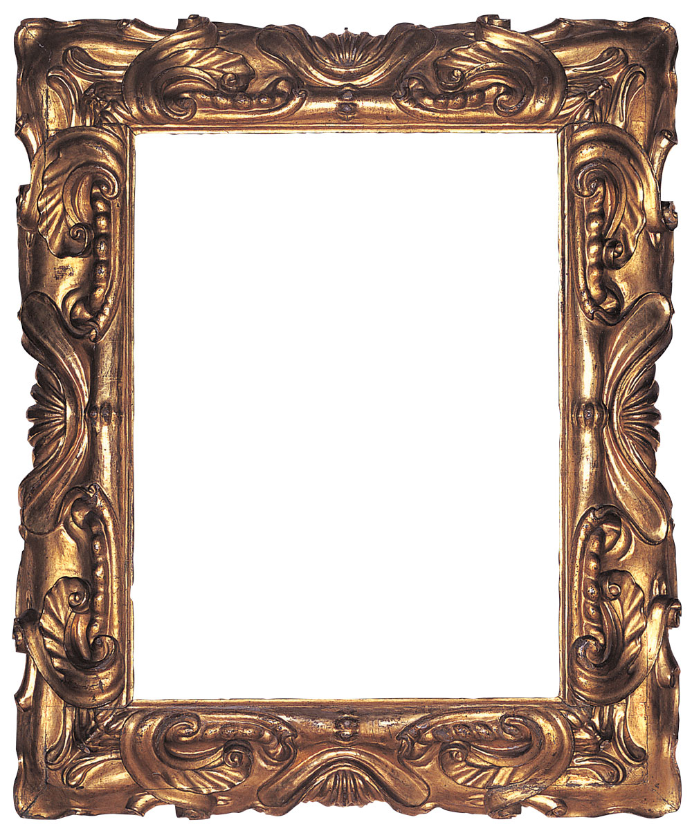 Frame Amazing Image Download - 23188 - TransparentPNG