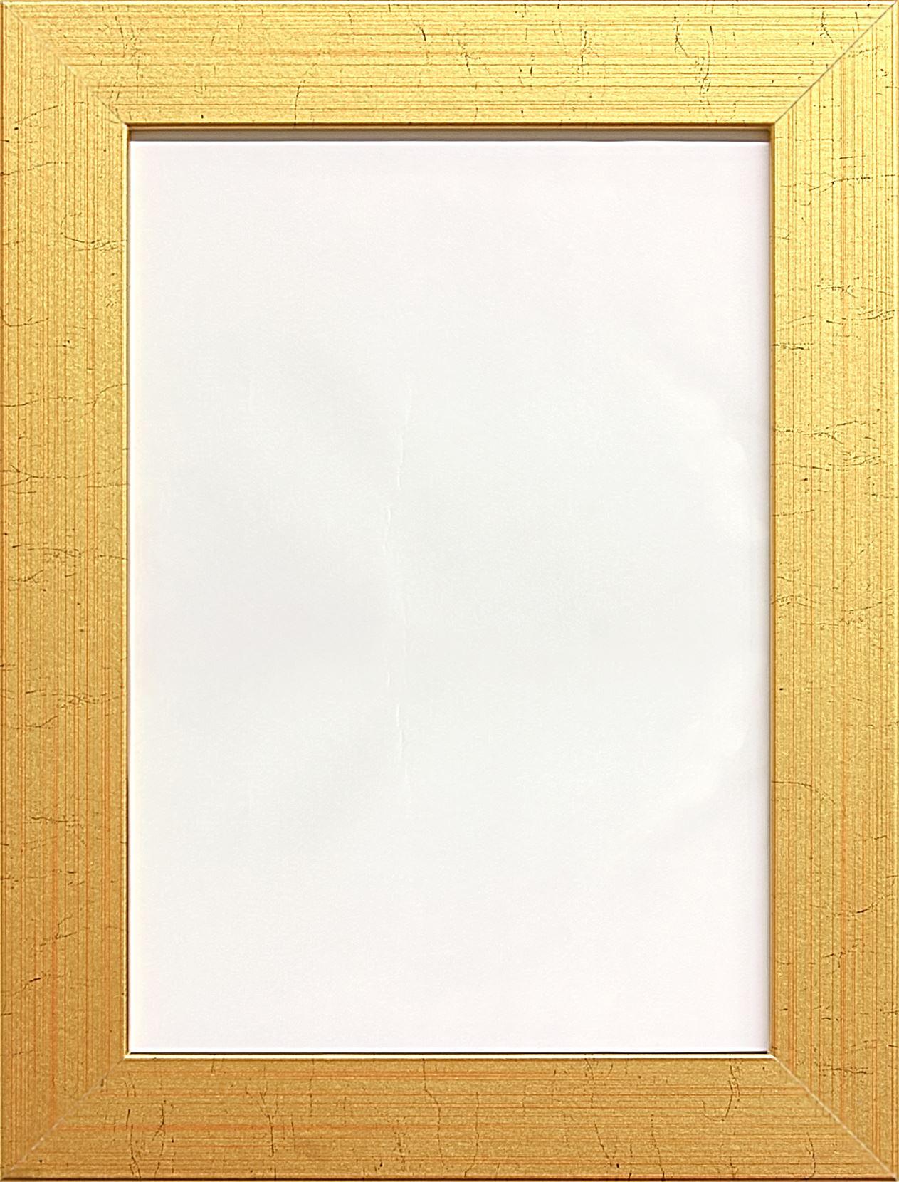 Frame Clipart Transparent - 23176 - TransparentPNG