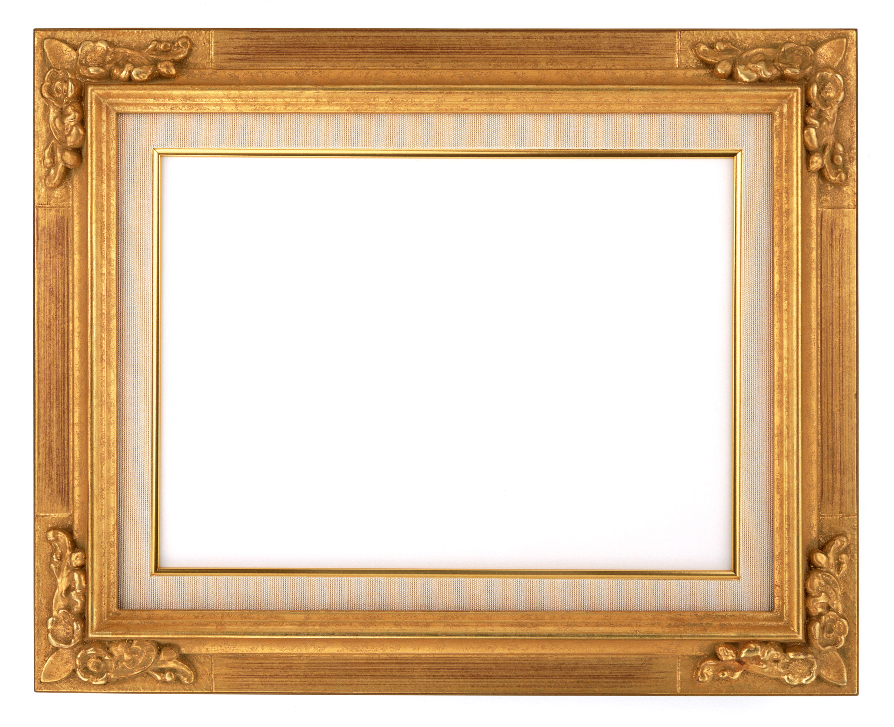 Frame Clipart Photo 23163