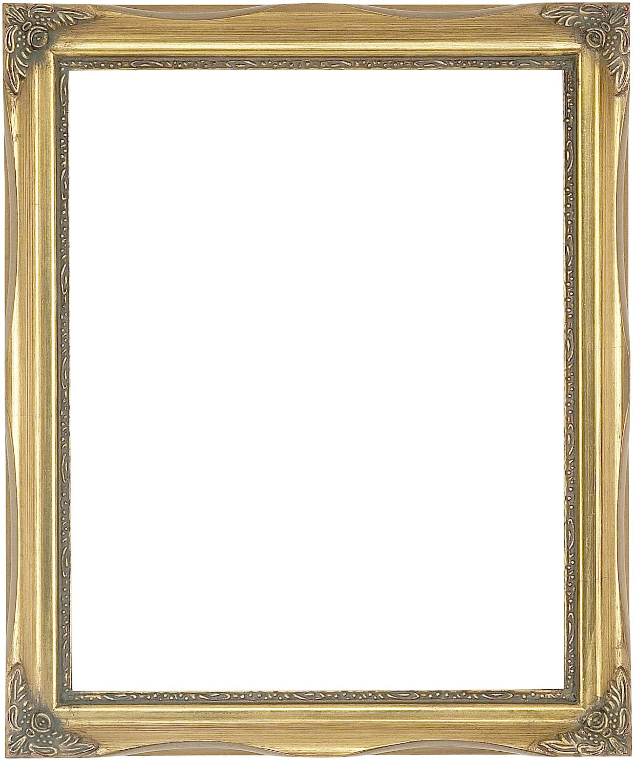 Frame Cut Out Png 23161