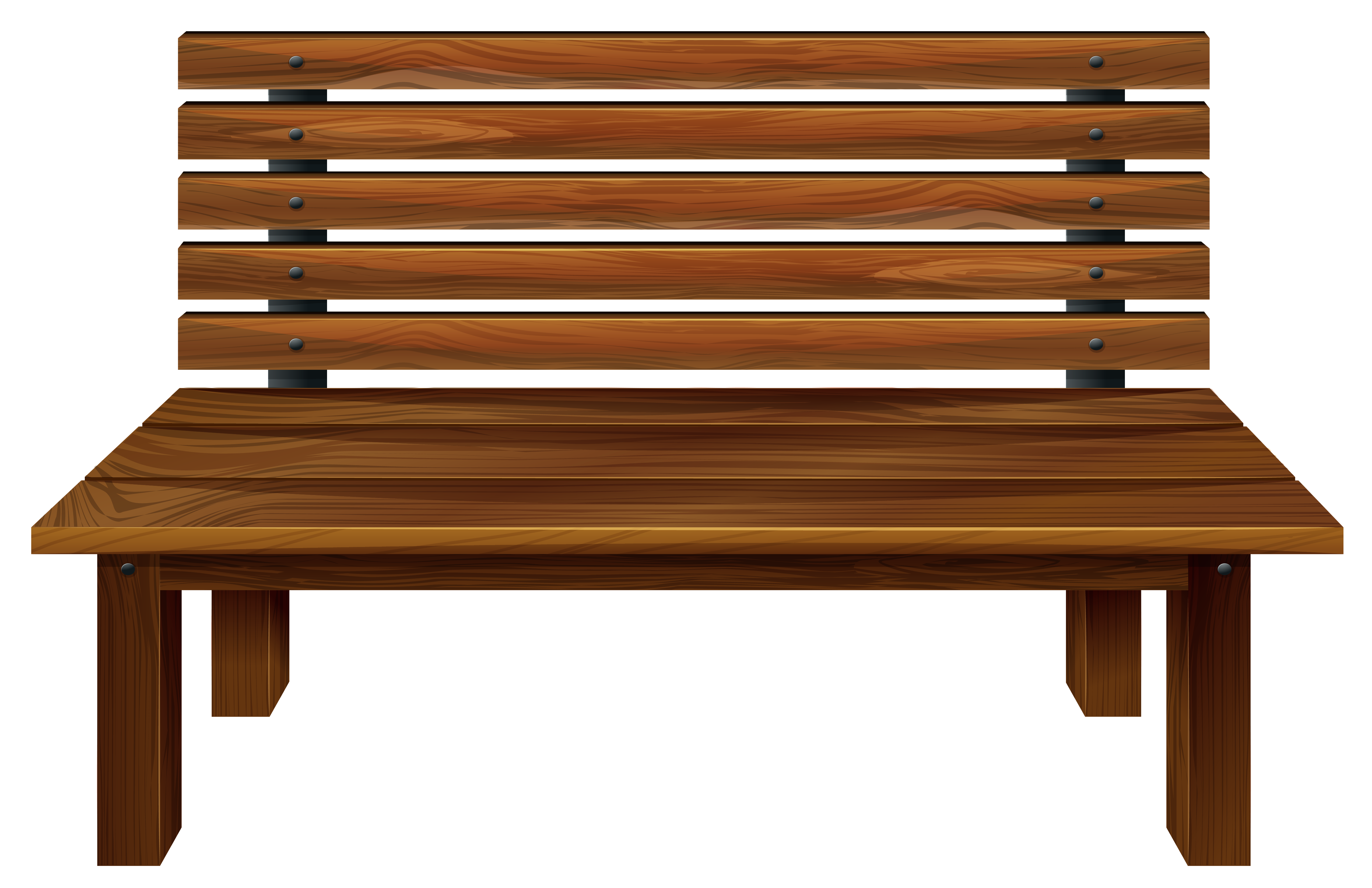 Furniture Cut Out Png PNG Images