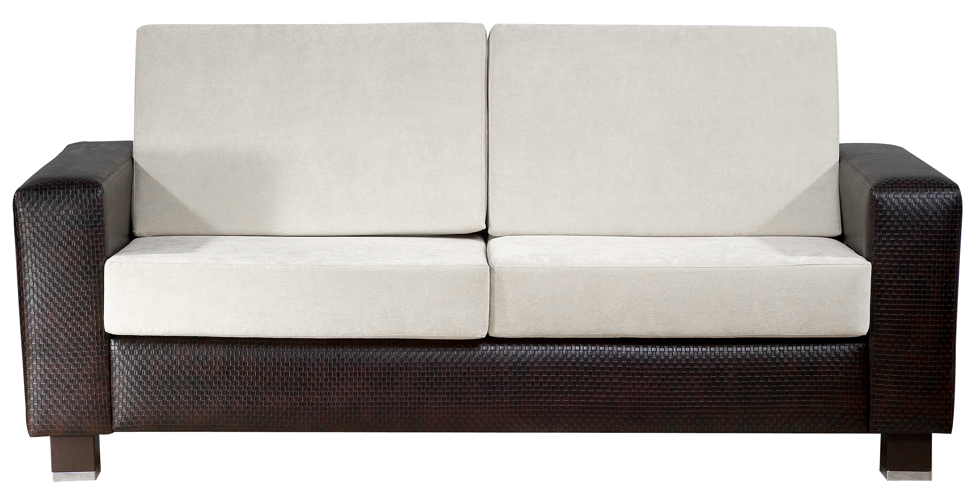 Download Furniture PNG PNG Images