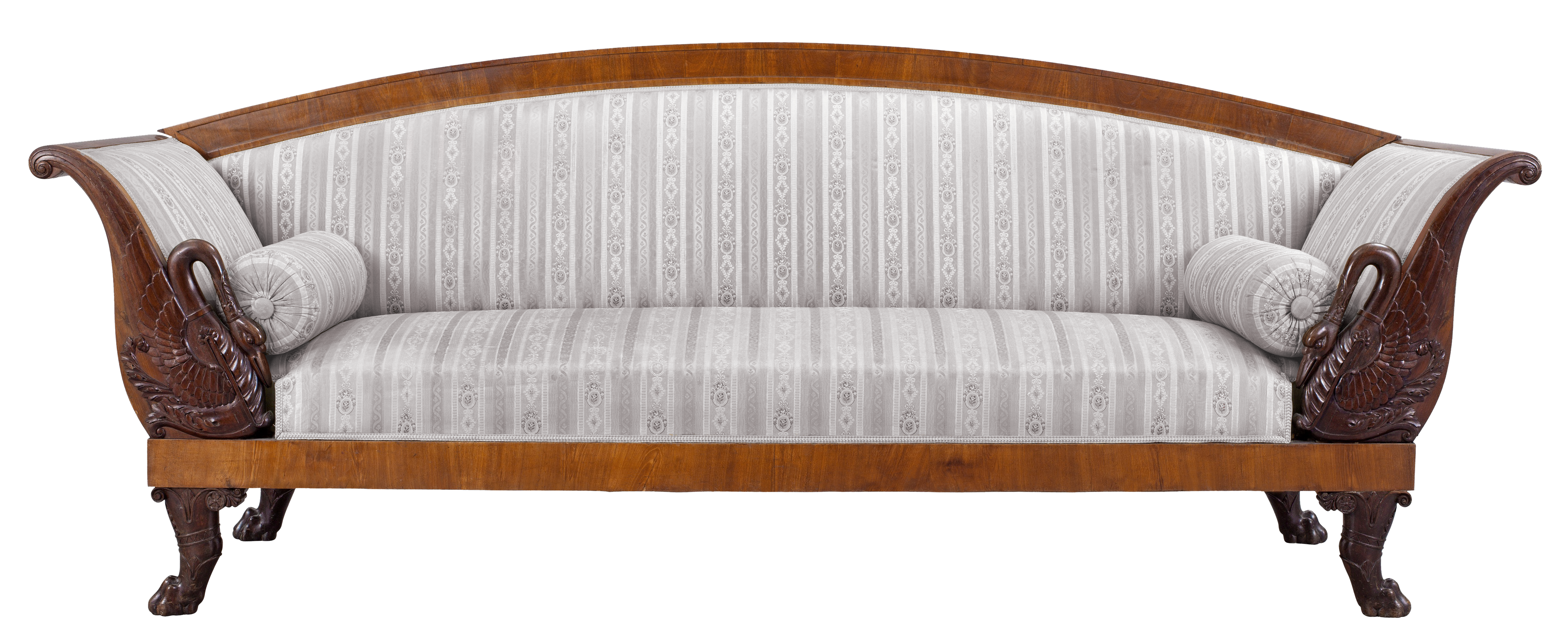 Furniture Transparent Background PNG Images