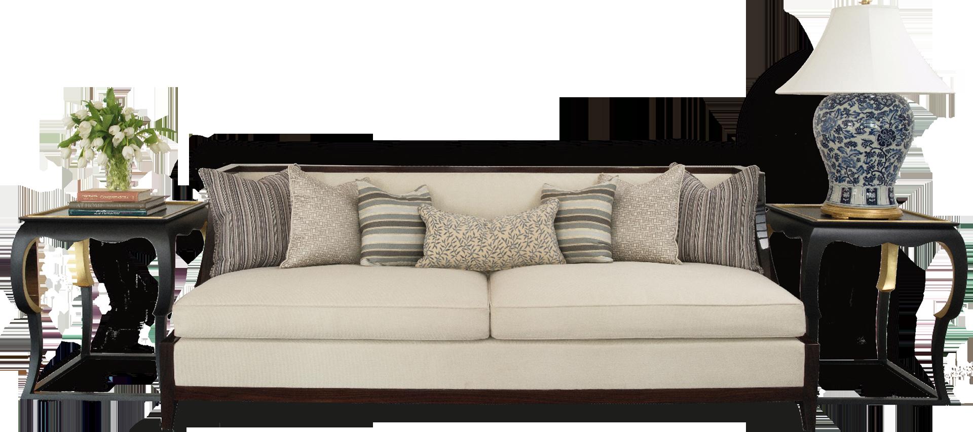 Furniture Wonderful Picture Images 20952 Transparentpng