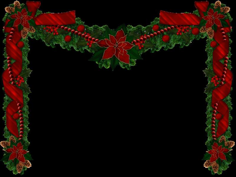 christmas garland png christmas transparent 5735 transparentpng rh transparentpng com christmas garland border clipart christmas garland clip art free images