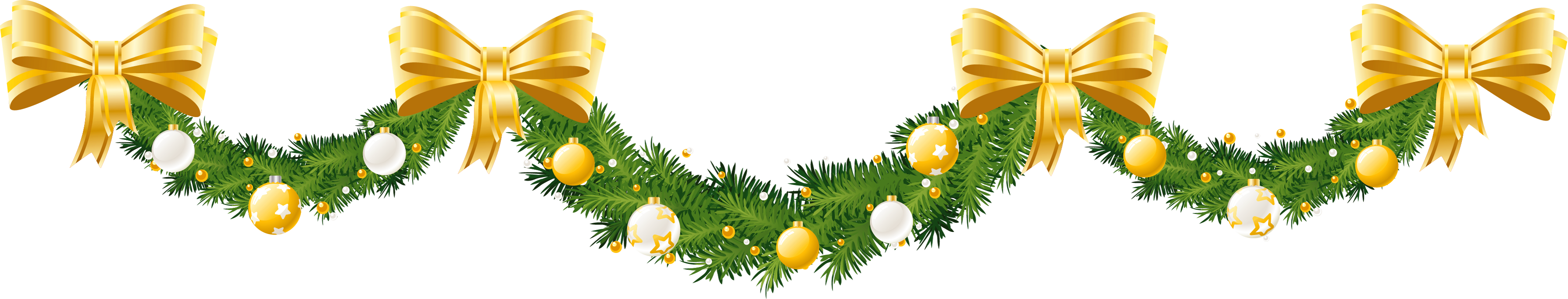 Gold, Star, Garland, Opening Png Transparent Image