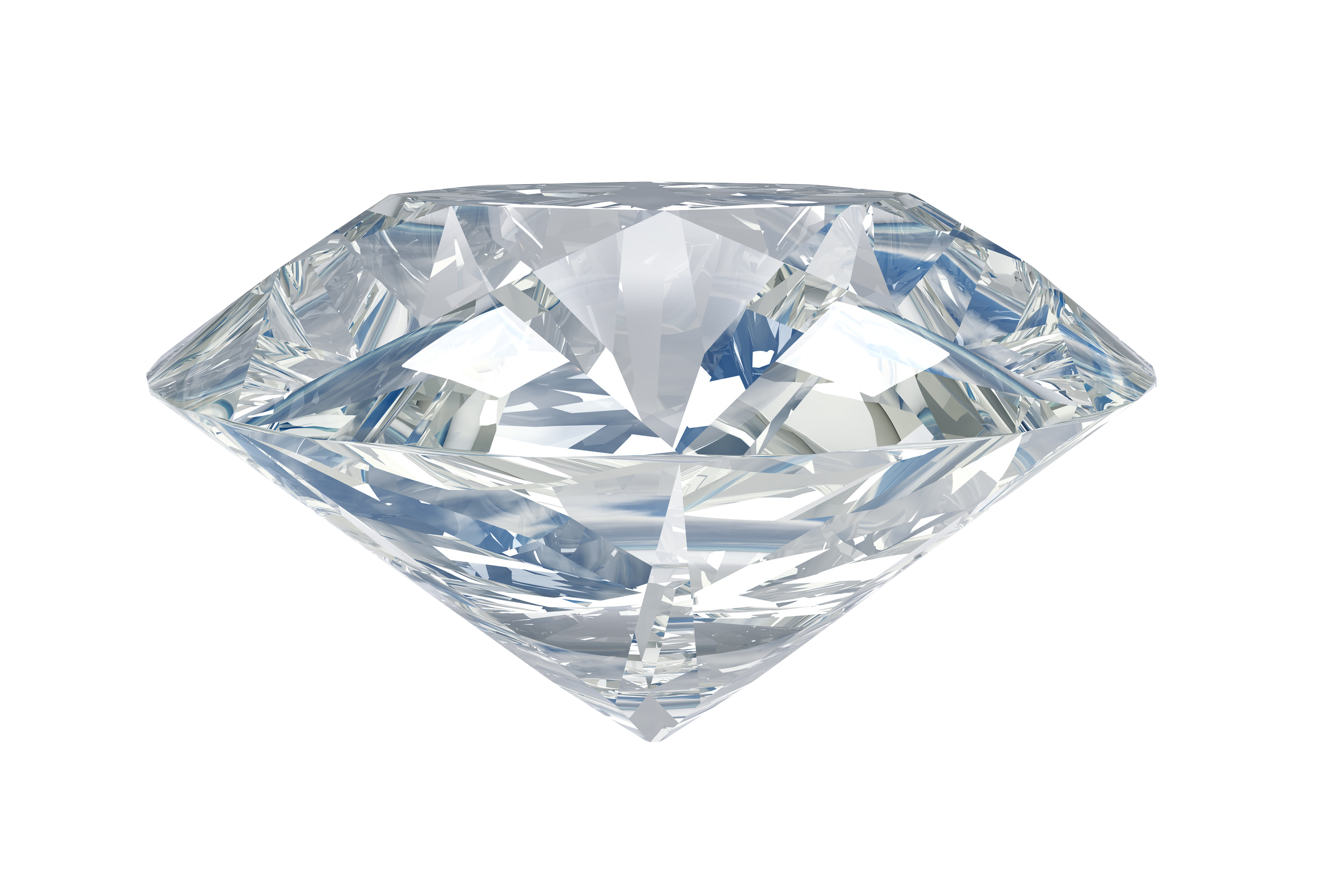 Gemstone High Quality PNG 11719