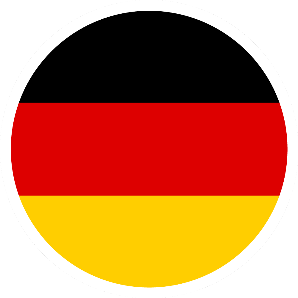 Flag, Germany Free Download 23919