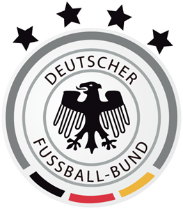 Germany Logo Clipart Transparent 23935