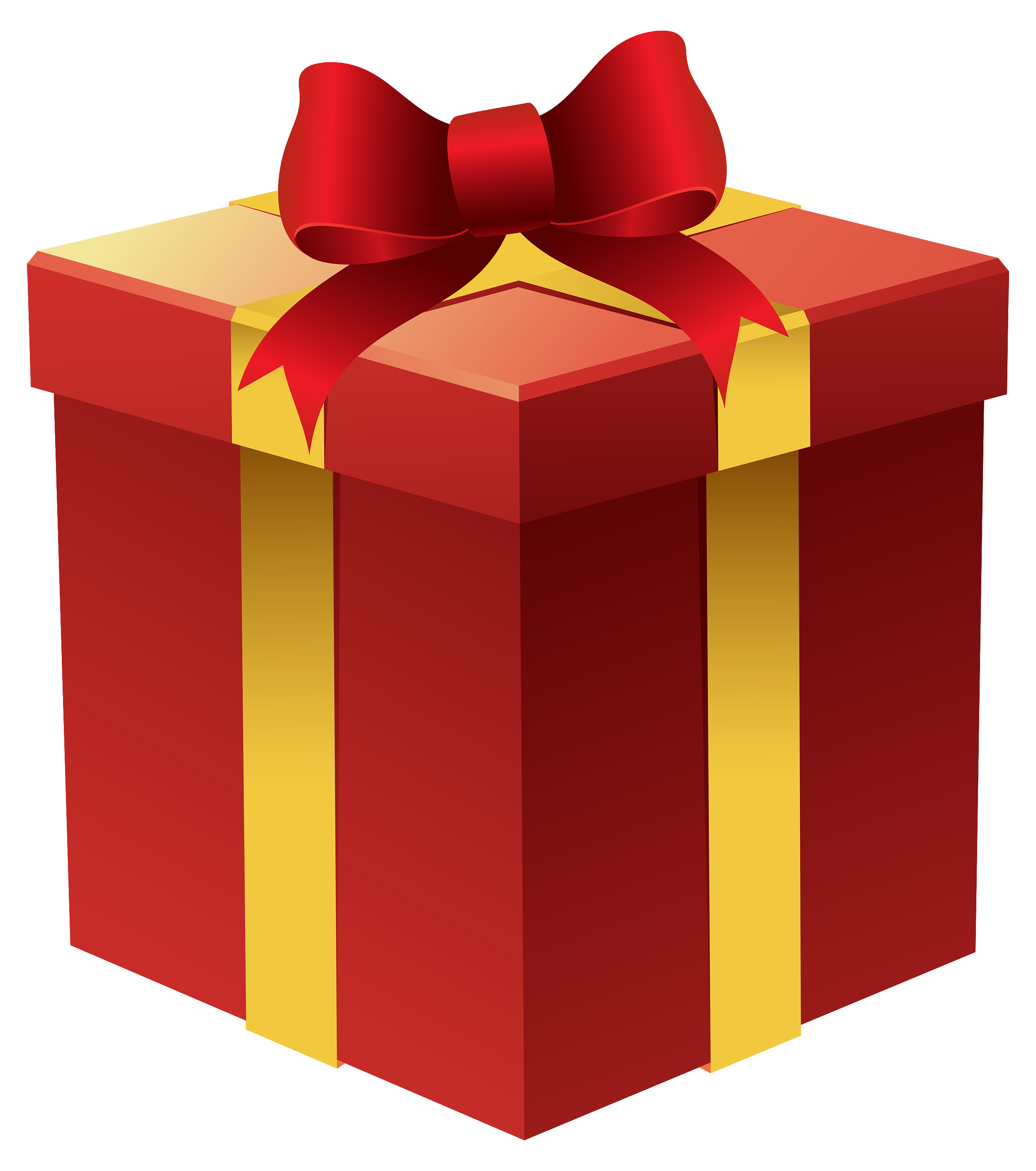Gift Clipart Photo 22331