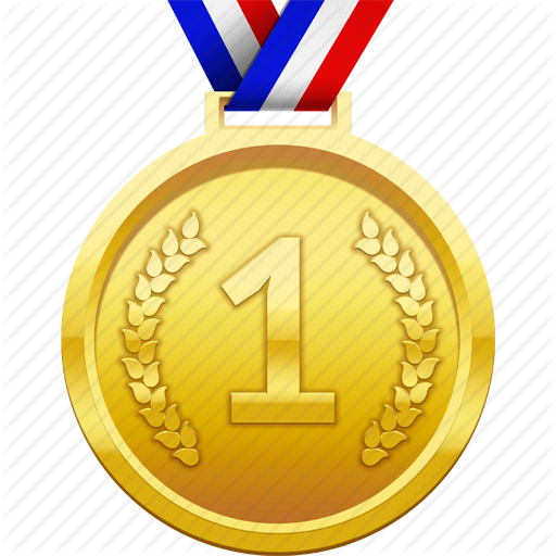 Image result for gold medal