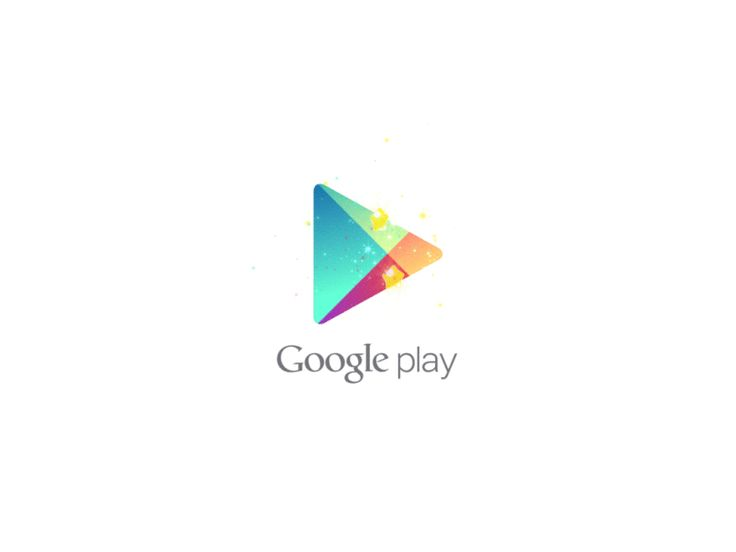 Google Play Logo Png Best 10626