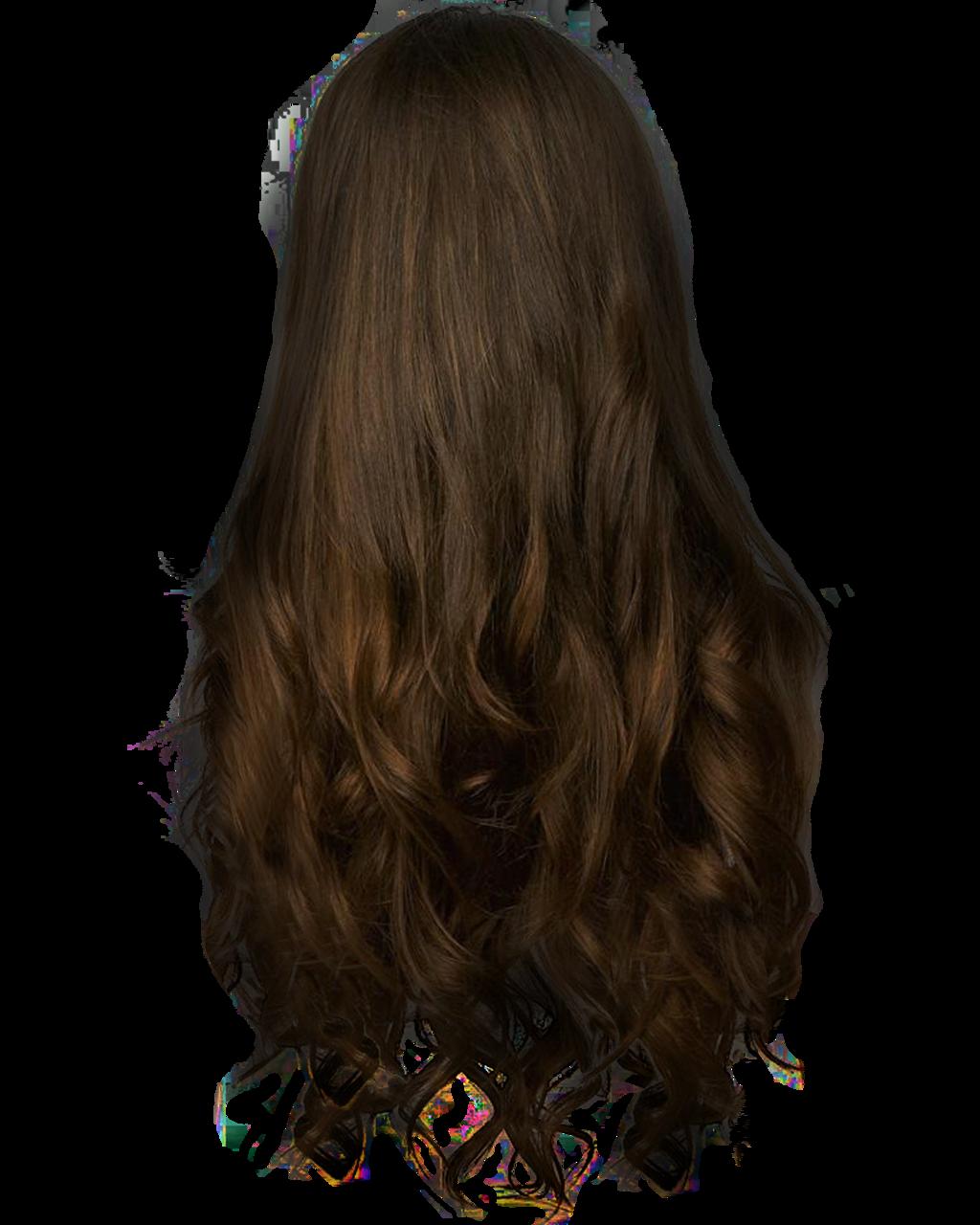 Blond Hair Blond Brunette Hair Curly Png 3975 Transparentpng