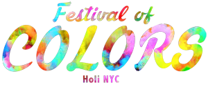 Festival Of Colors Happy Holi Text Png 2356