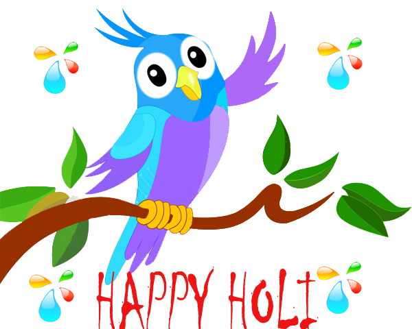 Happy holi animated greeting cards png 2365 transparentpng download free transparent png image happy holi animated greeting cards m4hsunfo