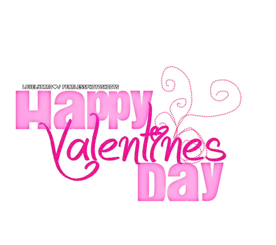 Happy Valentines Day Free Download 22146
