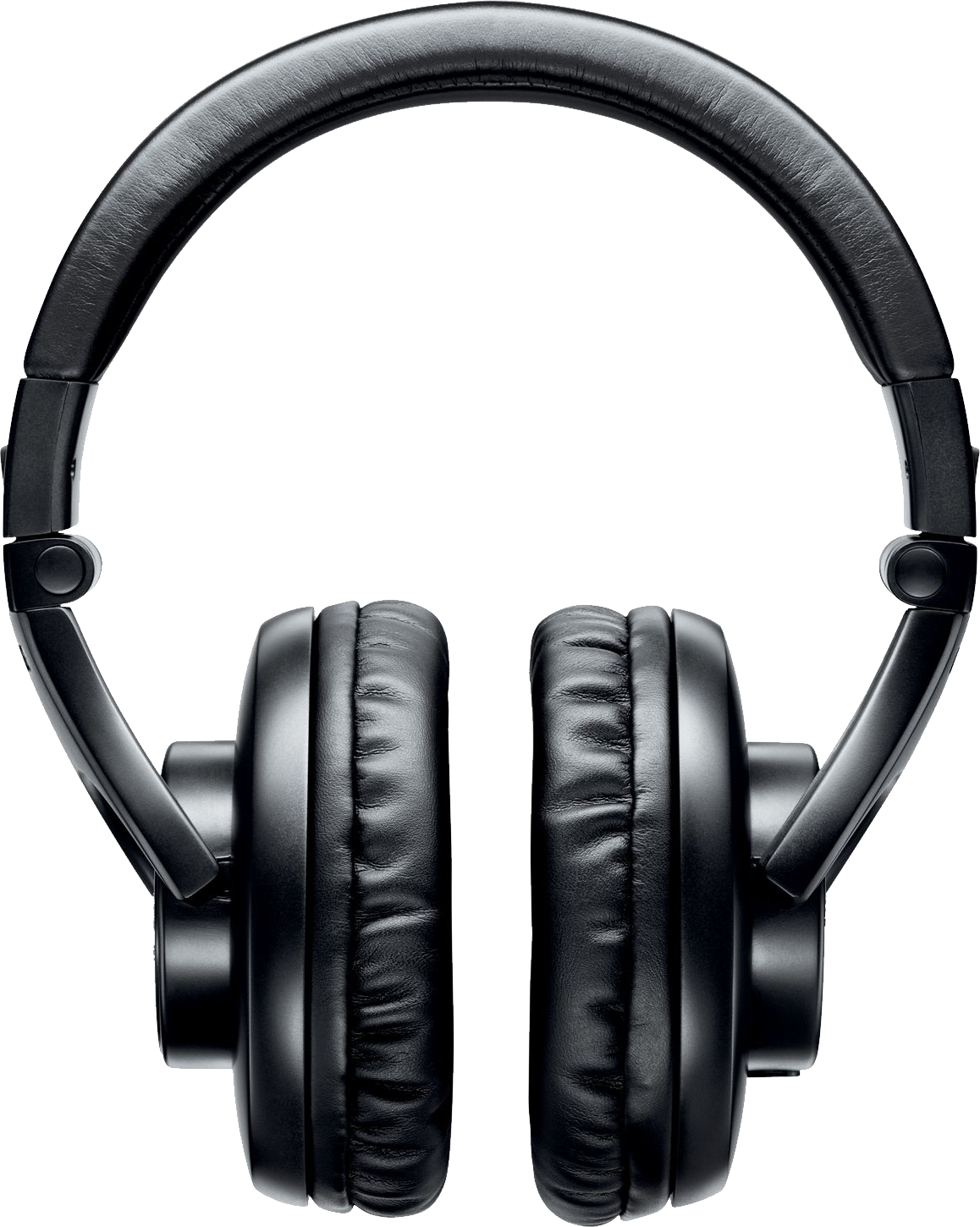 Headphones Free Cut Out 14988