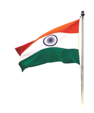 Indian Flag Png Images Download 6822
