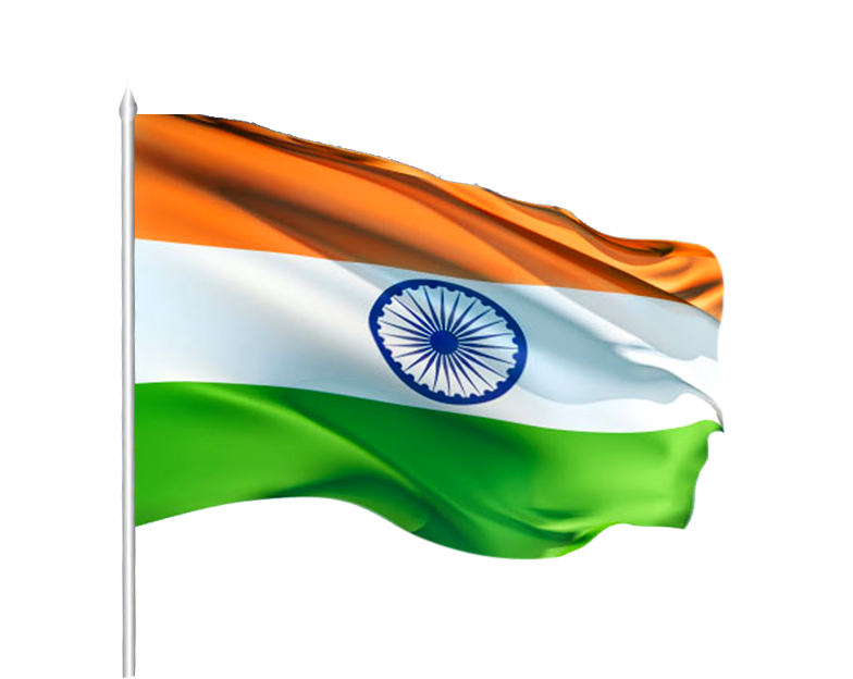 Indian Flag Png Images Download 6826