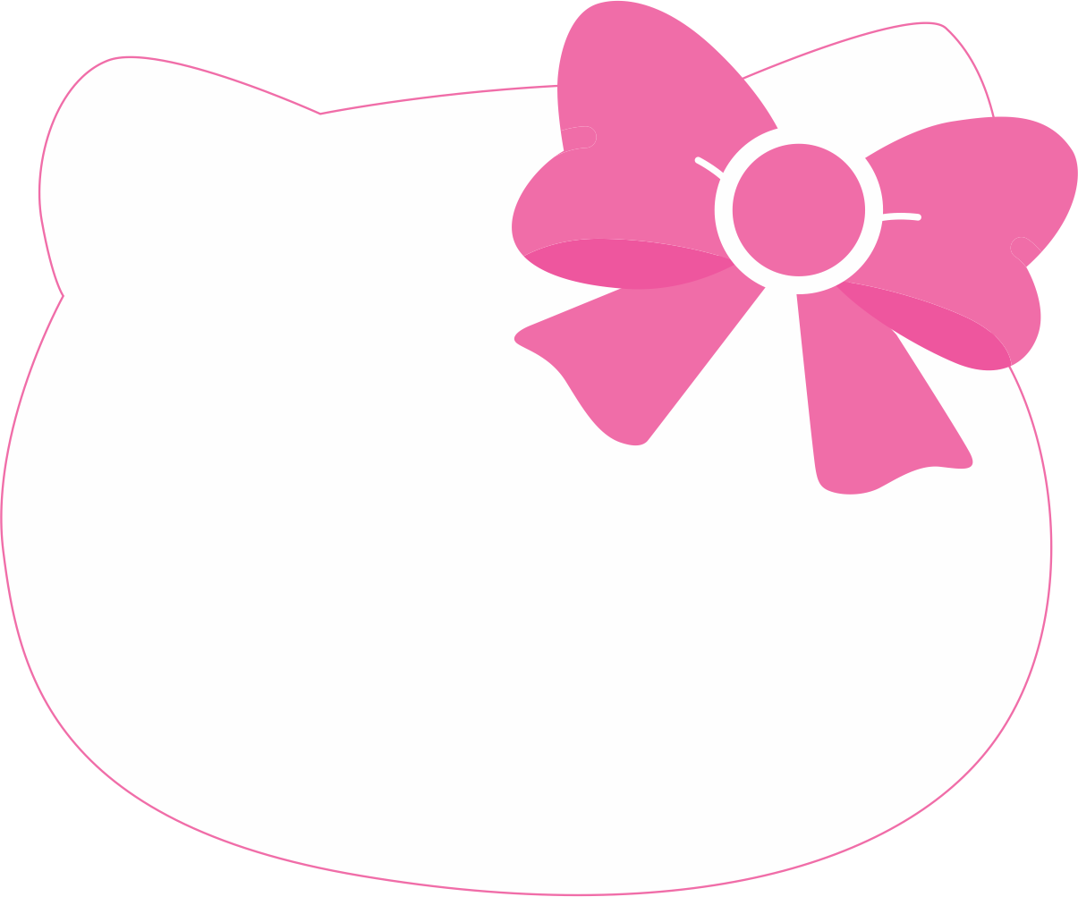 Hello kitty head clipart image 2333 transparentpng hello kitty head clipart image 2333 free download toneelgroepblik Choice Image