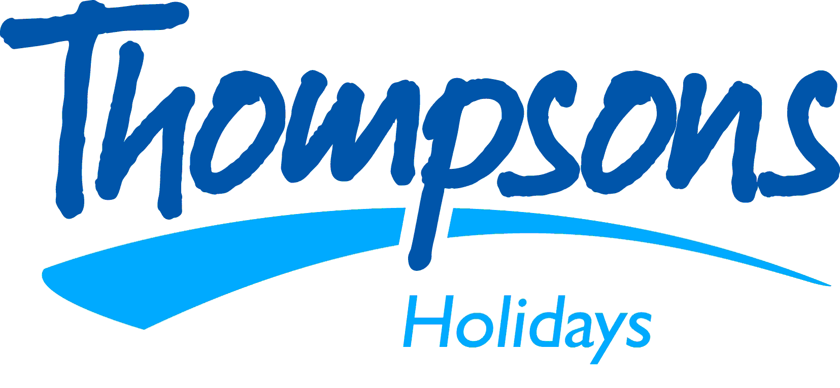 Thompsons Holidays Png 5581