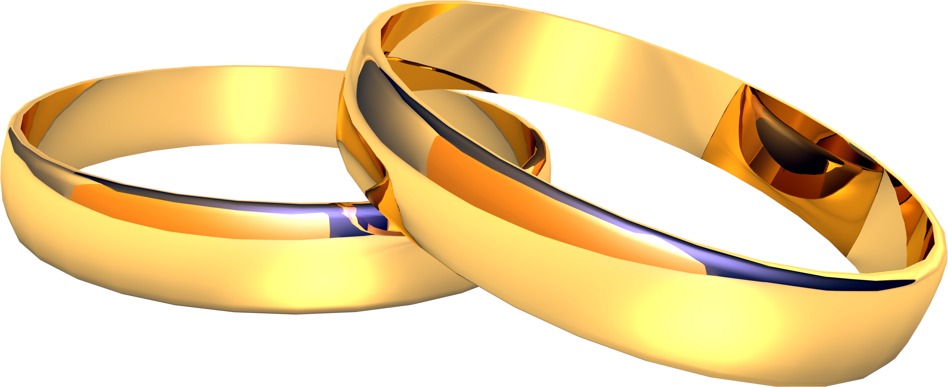 Gold, Love, Rings, Romance, Wedding Images