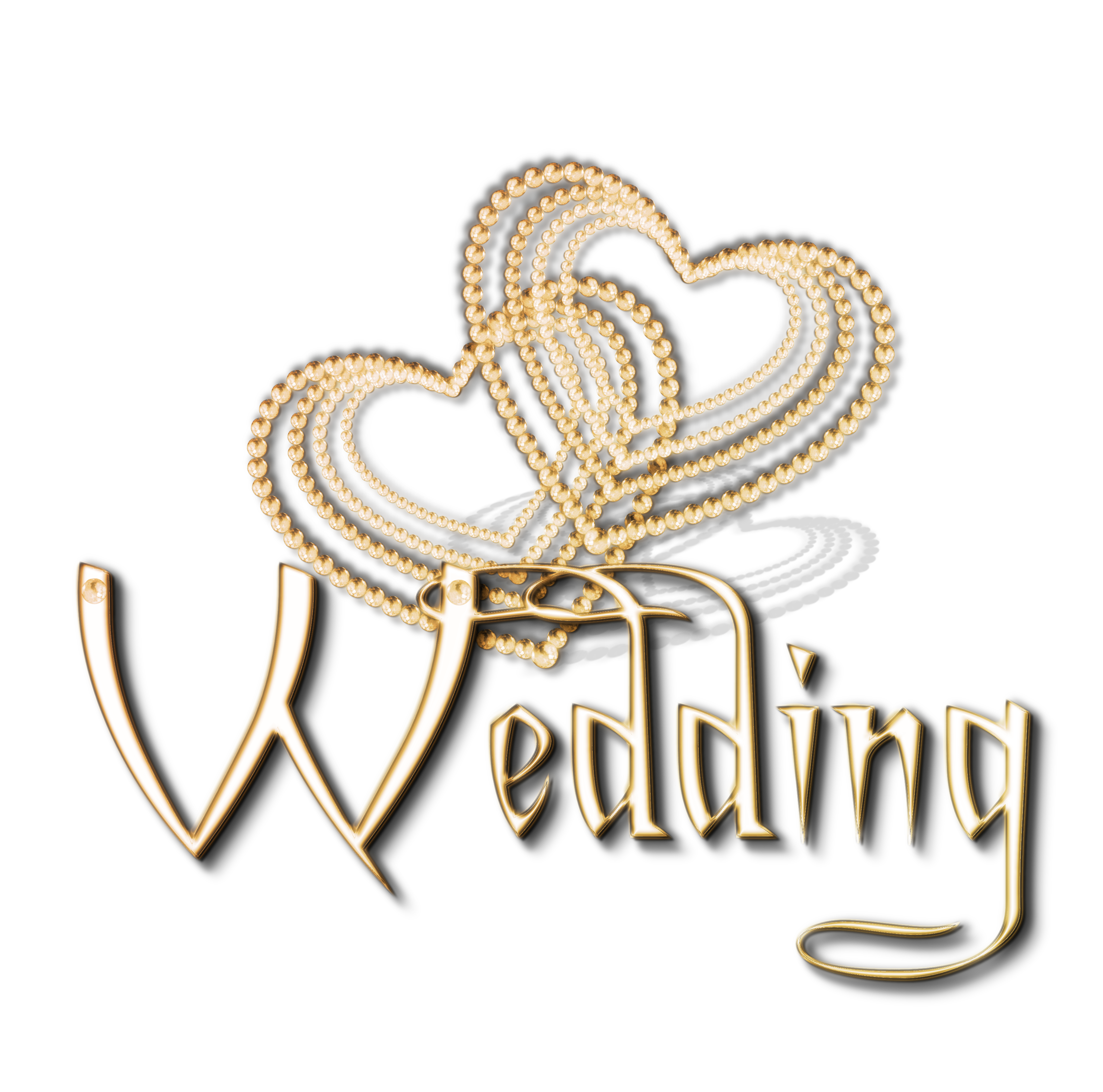Wedding Png Picture PNG Images