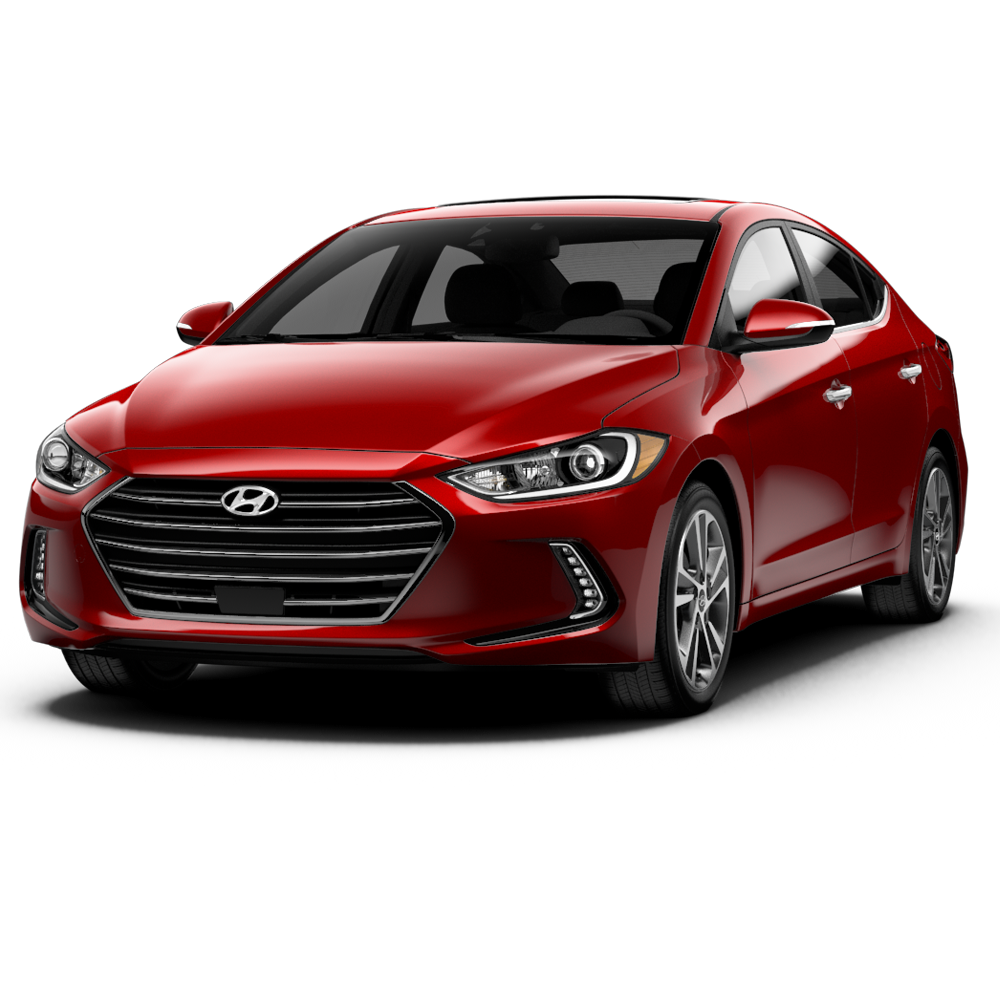Hyundai Wonderful Picture Images 12675