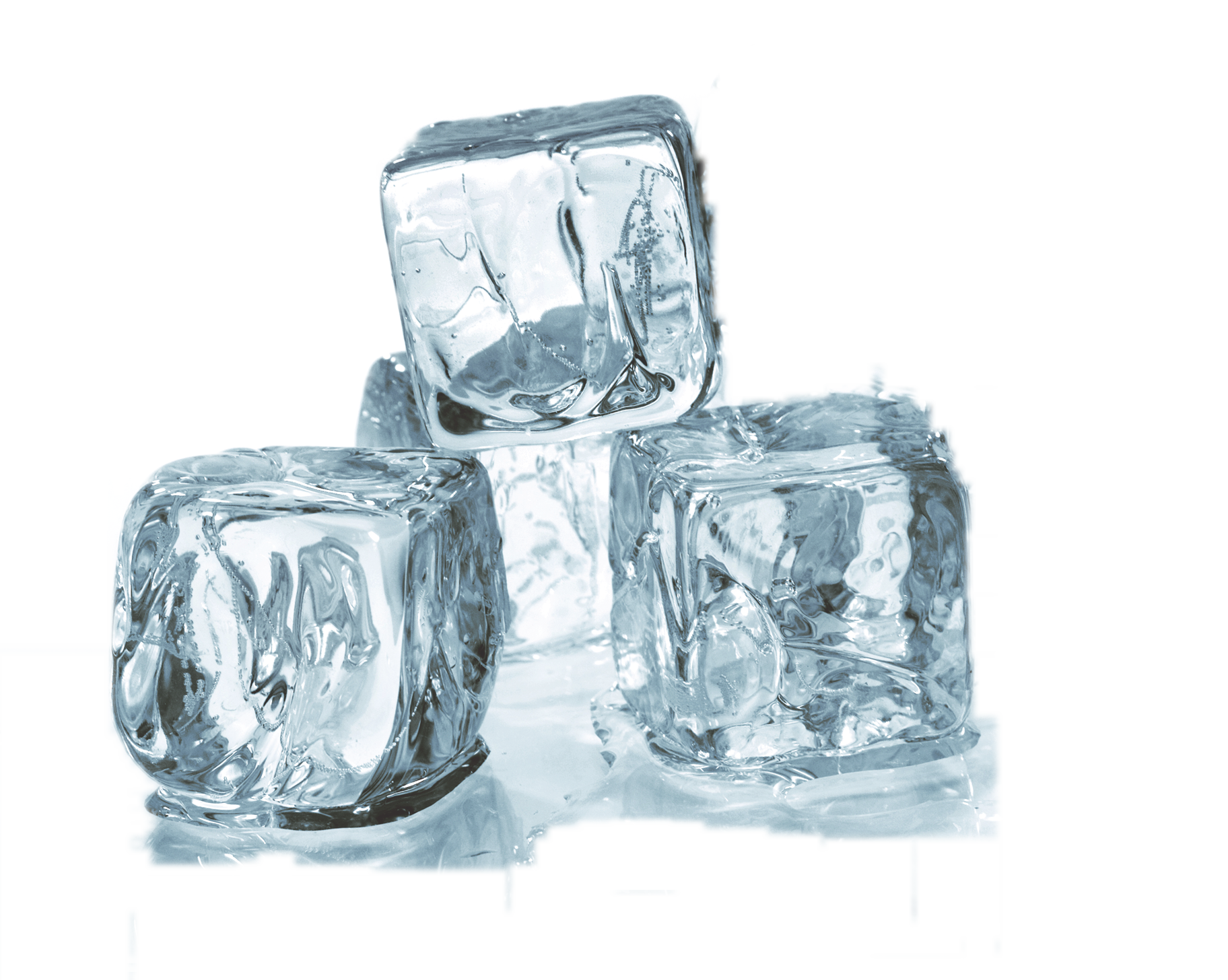 Glass Ice, Dry Ice Png, Design 26302