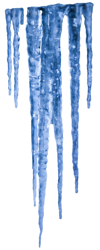 Ice HD Photo Png 26298
