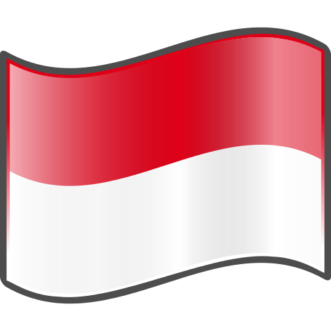 File Nuvola Indonesian Flag Svg Wikimedia Commons 26898