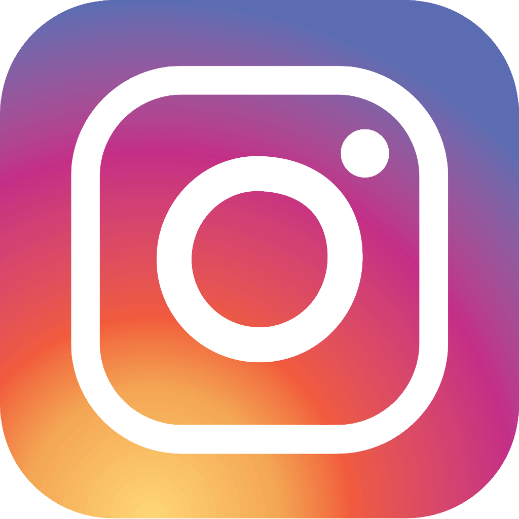 Instagram Logo Icon PNG 13587