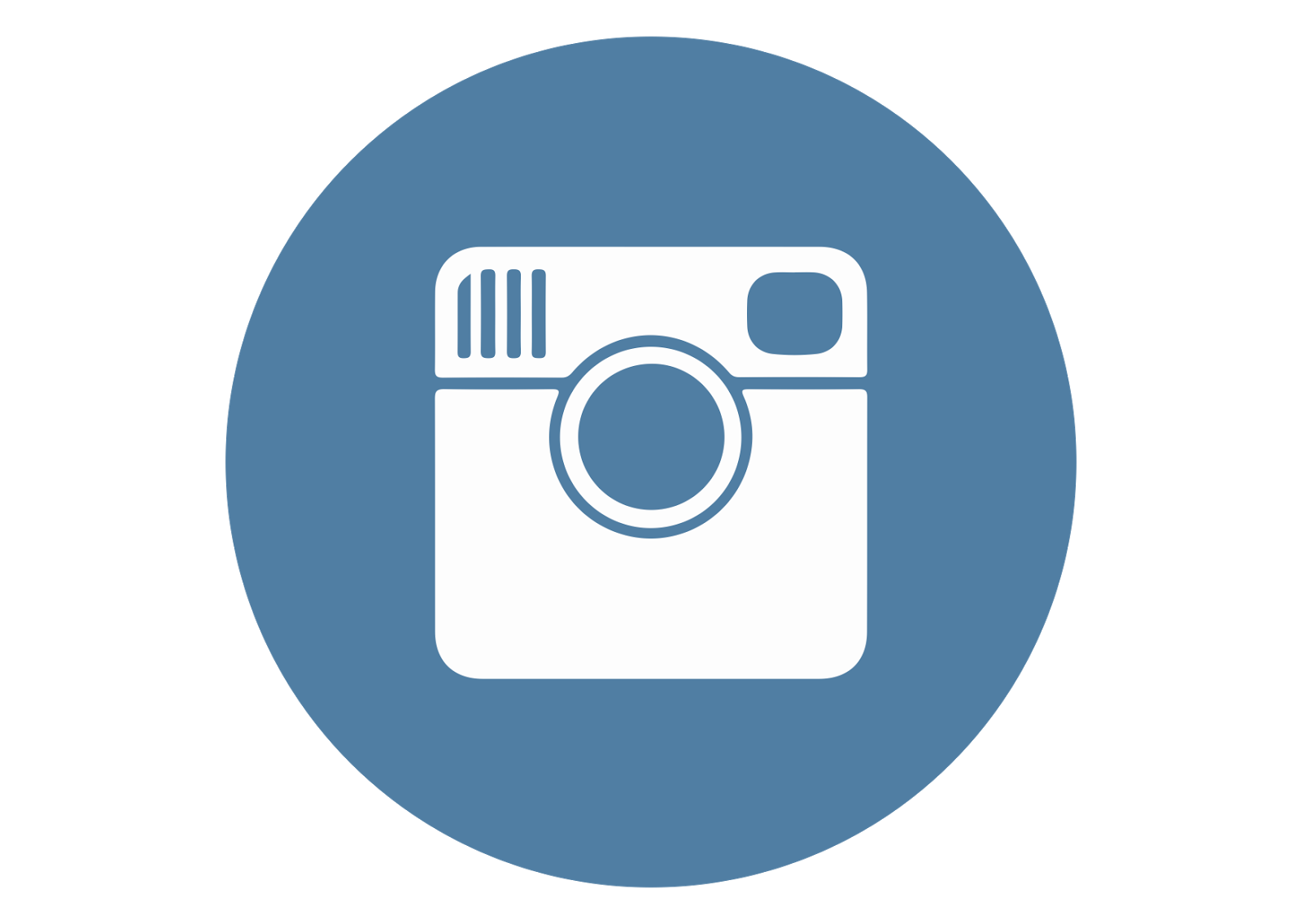 Instagram Logo Transparent Background 11 13586