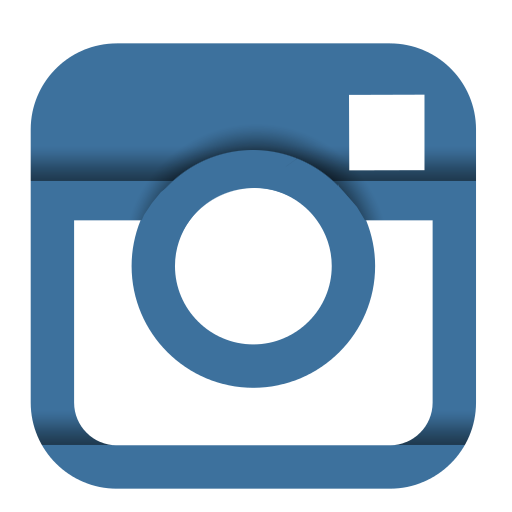 Instagram Logo Images PNG Icon 13585