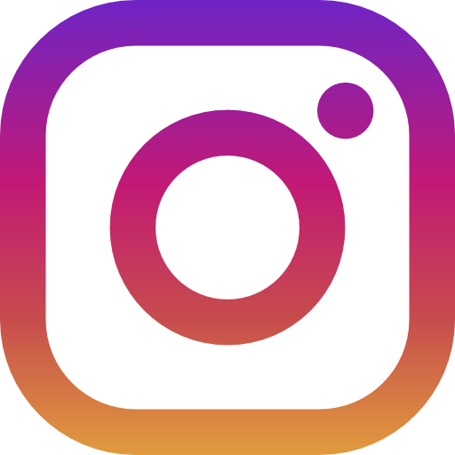 Instagram Logo HD Icon 13592