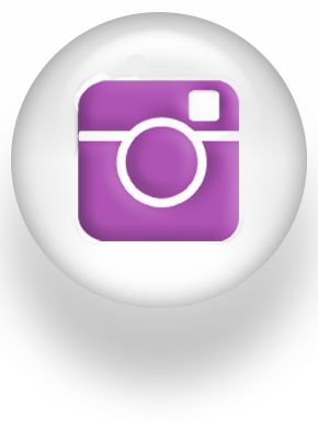 Instagram Logo Free PNG Icons 13599